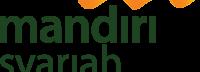 Logo Mandiri Syariah