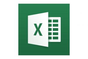spreadsheet - LPK Prisma Pangkalan Bun