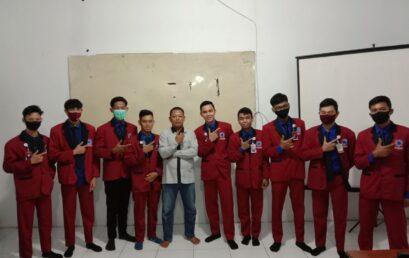 Peserta Didik LPK Prisma Siap Sukses Berwirausaha