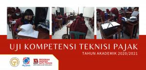 Merah Muda Advokasi Portofolio Situs Web - LPK Prisma Pangkalan Bun